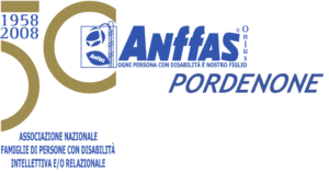 logo_anffas_pordenone